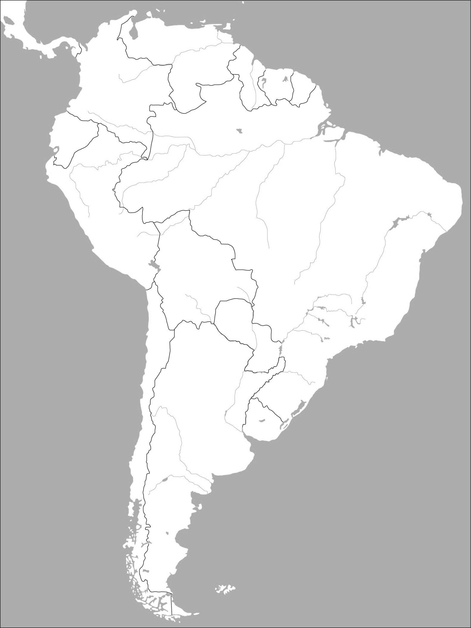 Zemljevidi Dugs